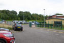 Problem parking at Whitehills has led to the safety move.