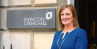 Jenn Stewart, Restructuring Director & Head of Dundee Office, Johnston Carmichael