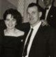 Angus and Maureen Smith.