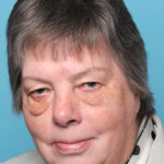Ban and unpaid work order for lorry driver who 'can't explain' lapse that killed Perthshire councillor Barbara Vaughan
