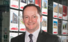 Thorntons Property managing director Peter Ryder