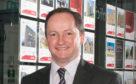 Thorntons Property managing director Peter Ryder