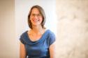 Urban Foresight director  Rachel Beeton