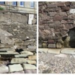 Council insists sea wall in Broughty Ferry is secure amid concerns over deterioration