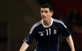 Dundee boss James McPake denies he is preparing to make a move for Graham Dorrans