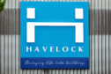 Havelock went into administration at the start of August