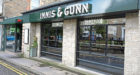 Tele Features - Rona Scanlan story - Innis & Gunn.