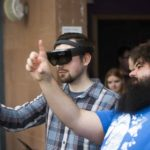 SPONSORED: 9 reasons you should be bursting with pride for Dundee's videogames scene