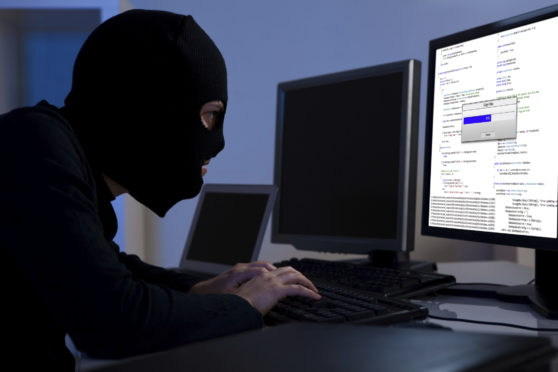 Many banks  run specific fraud and theft seminars to raise awareness of the issues.