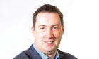 Paul Farley, chief executive of ChilliConnect
