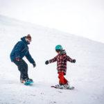 Glenshee Ski Centre to use £1m snow machine to provide guaranteed skiing