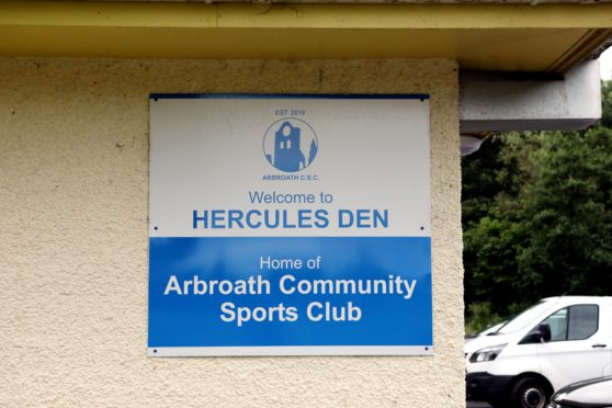 ACSC has secured a long-term lease extension for the Hercules Den facilities.