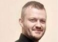 Police have appealed to the public in tracing the missing Glenrothes man.