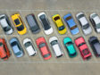 The Workplace Parking Levy could be a good thing.