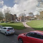 Man to appear in court after woman, 83, robbed in Dundee play park