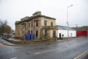 Watts of Cupar and Jordans Nightclub are to close to make way for developers.