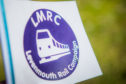 Rail Link campaigners to play important roll in developing new blueprint.