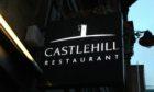 Castlehill