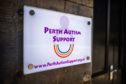 Perth Autism Support.