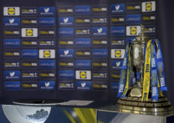 Dundee and Dundee United Scottish Cup ties live on the BBC