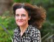 Environment Secretary Theresa Villiers.