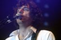 Snow Patrol at Radio One's Big Weekend in Dundee in 2006.